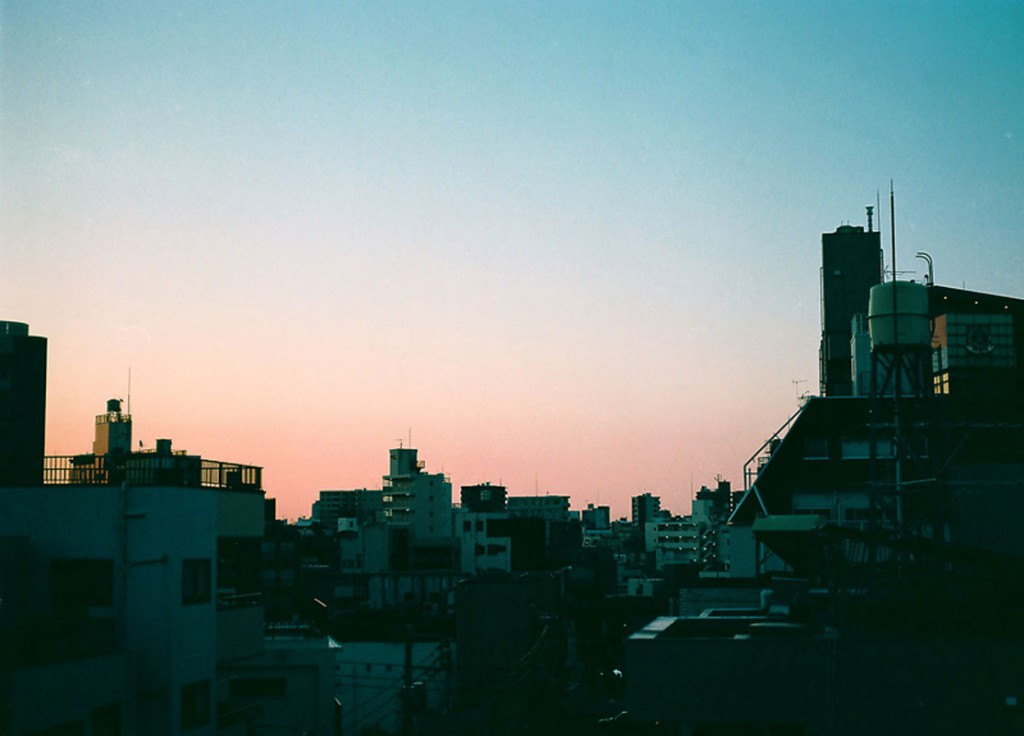 10.Abe-Moeko